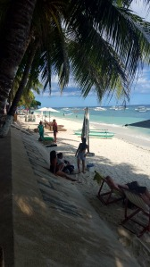 Alona beach Panglao