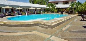 panglao-regents-park-resort-philippines