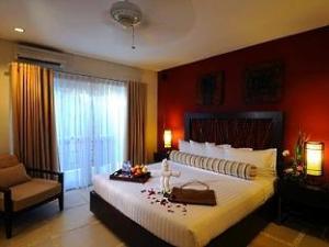 7-stones-boracay-sui-hotel-picture-266-1472