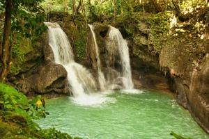 mag-aso-falls-original-6447
