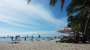 white-beach-boracay-1