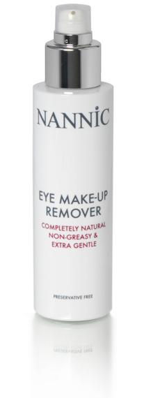 make up remover.jpg